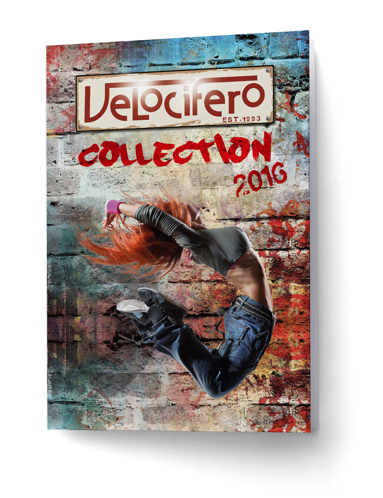 pieghevole-a5-velocifero-collection-2016-ideavale-pubblicita-bologna