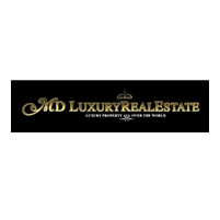 MD REAL ESTATE