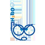 sito-h2bo-subacquea-bologna-ideavale-agenzia-pubblicità