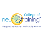 neuro training college bologna