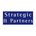 strategic and partners bologna