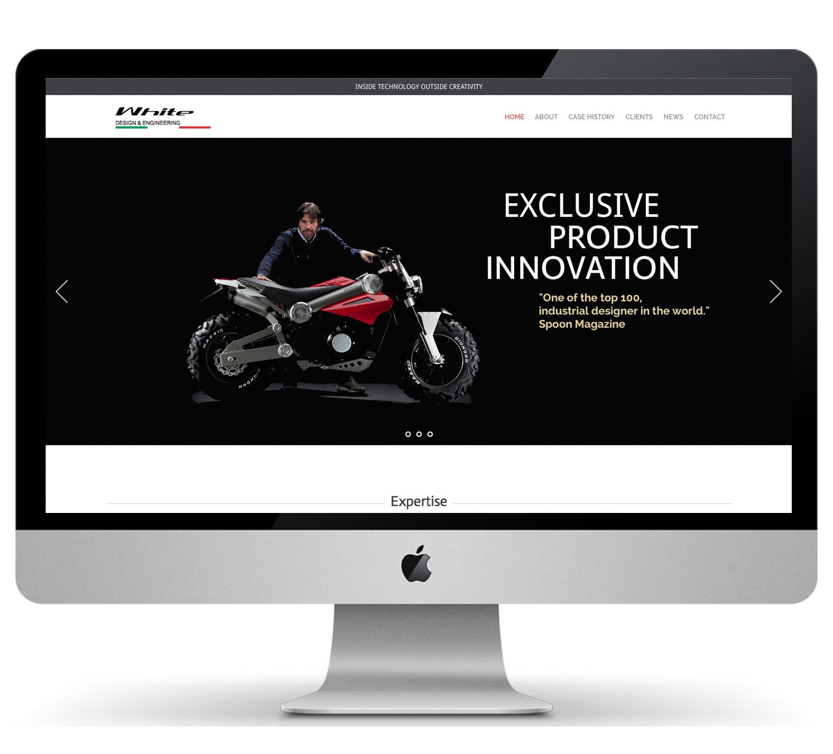 web-alessandro-tartarini-designer-white-web-ideavale-bologna-web-pubblicita