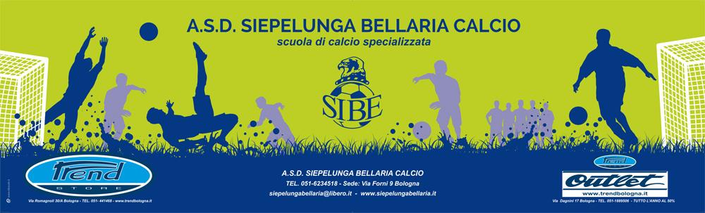 Siepelunga-bellaria-calcio-Striscione-ideavale-bologna-pubblicità-agenzia