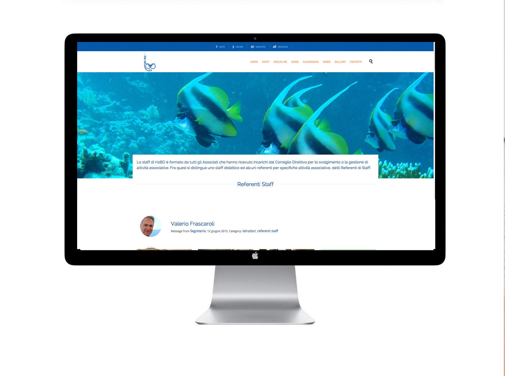 associazione-sportiva-subacquea-h2bo-ideavale-bologna-web