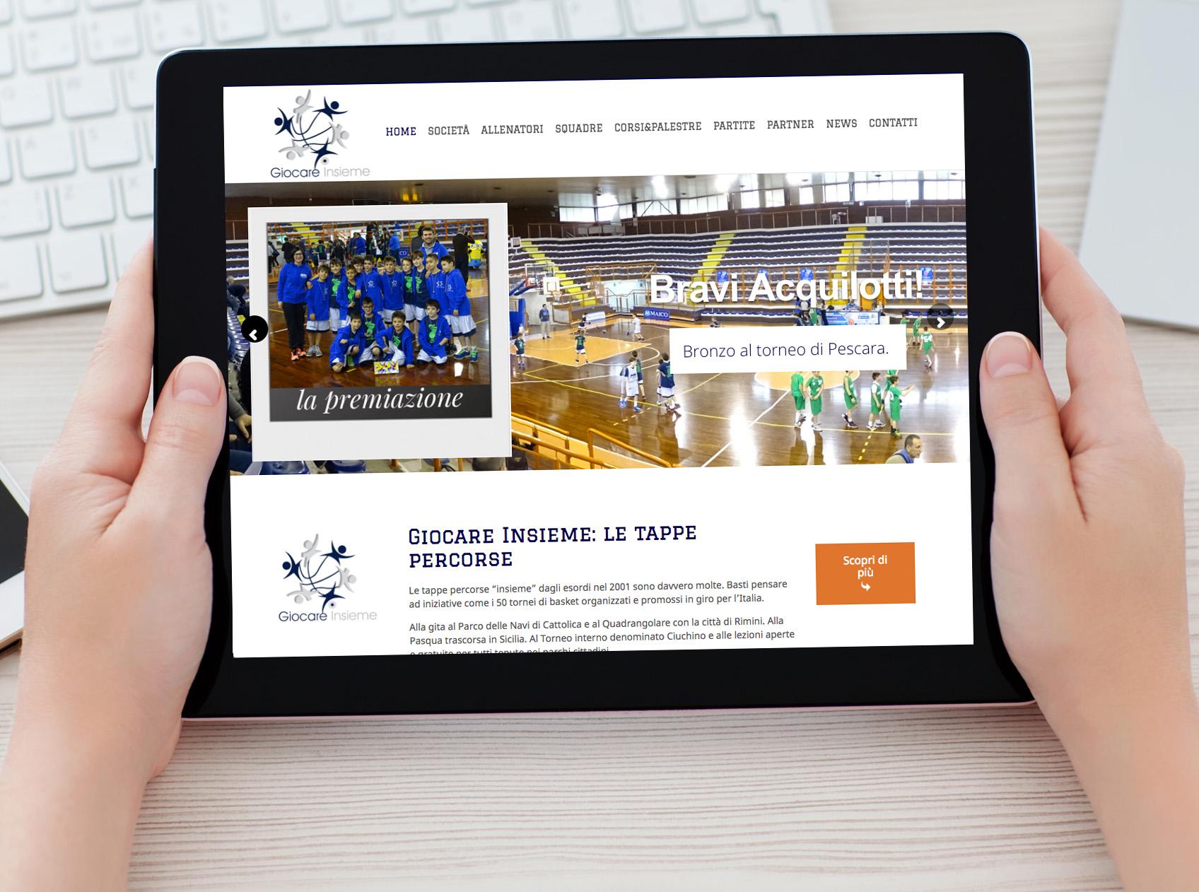 home-page-acquilotti-giocareinsieme-ideavale-bologna-web