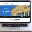 Convitto nazionale piazzi sondrio sito web realizzato da ideavale bologna