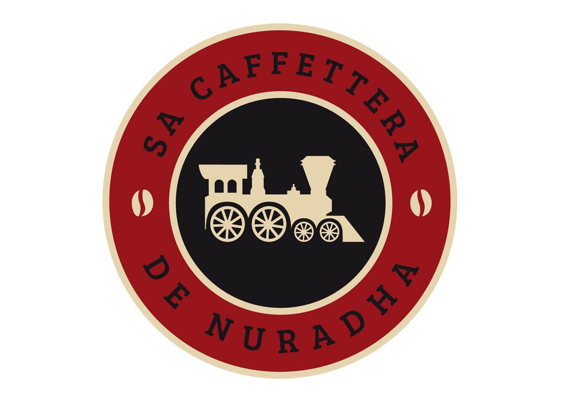 logo-sa-caffettera-de-nuradha