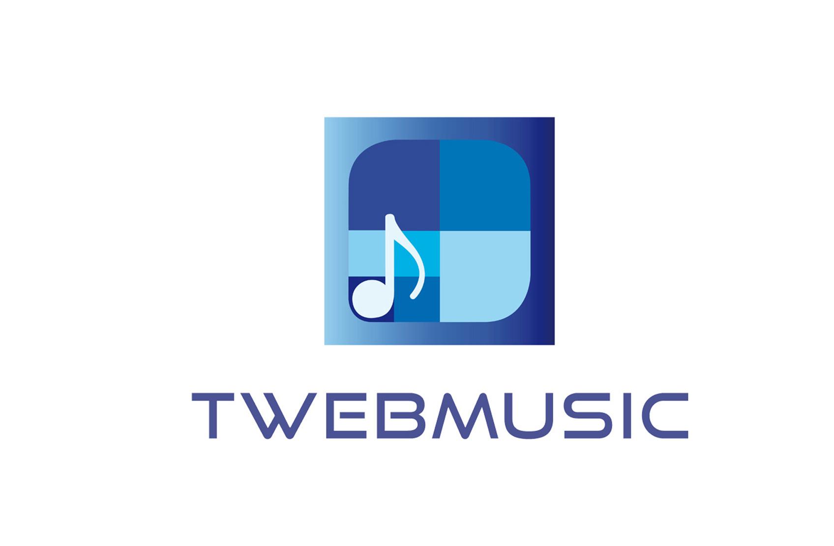 logo-twebmusic-ideavale-comunicazione-pubblicita-bologna