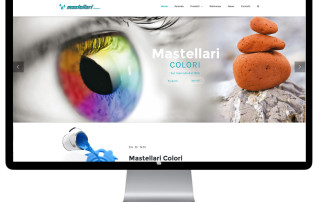 mastellari-colori-web