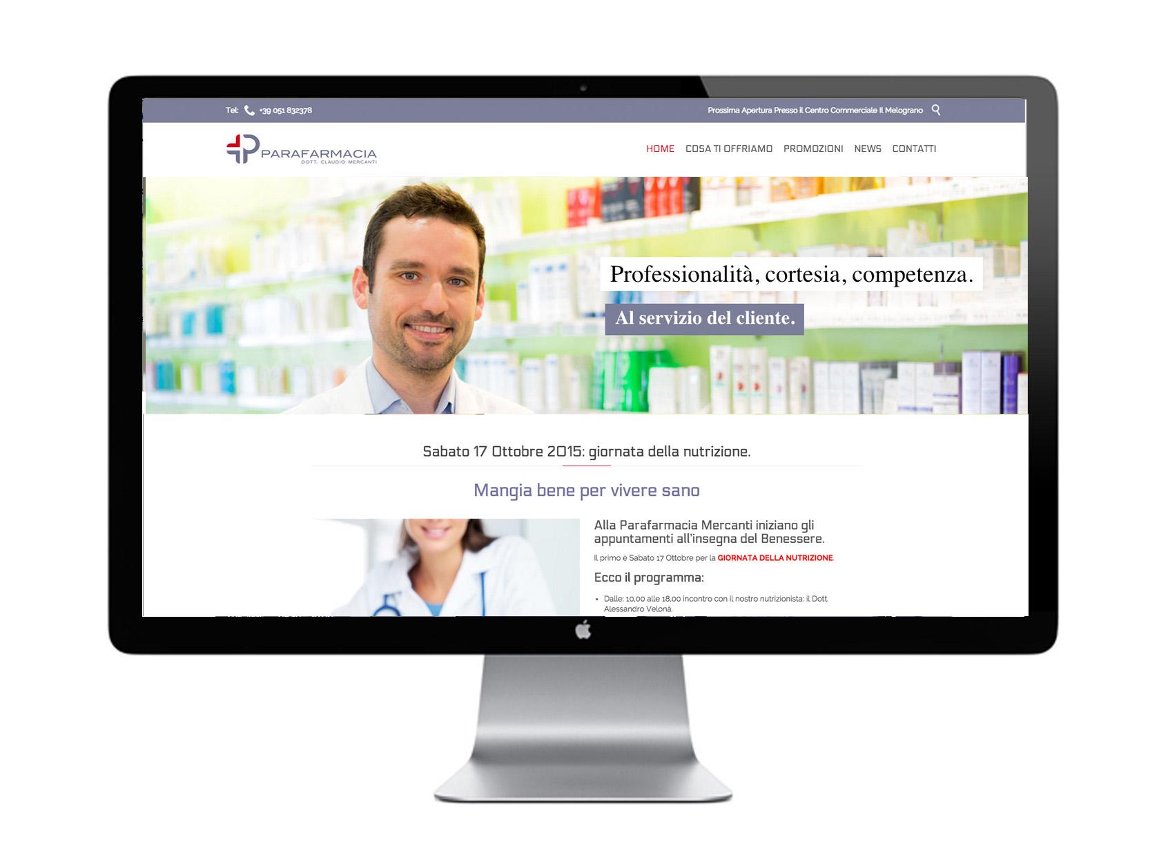 parafarmacia-mercanti-bazzano-bologna-ideavale-sito-web