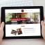 sa-caffettera-de-nuradha-locale-sardo-sito-web-realizzato da ideavale- bologna