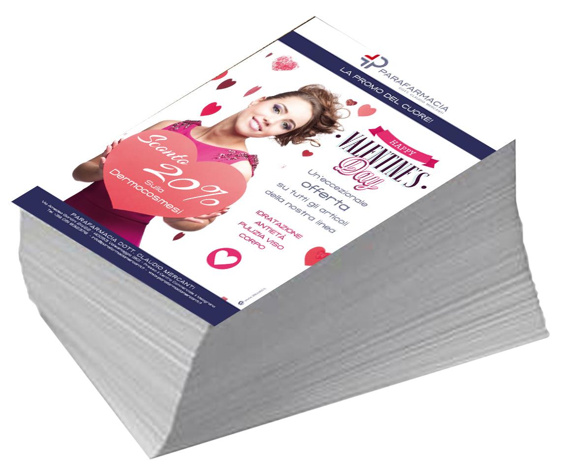 san-valentino-flyer-parafarmacia-mercanti