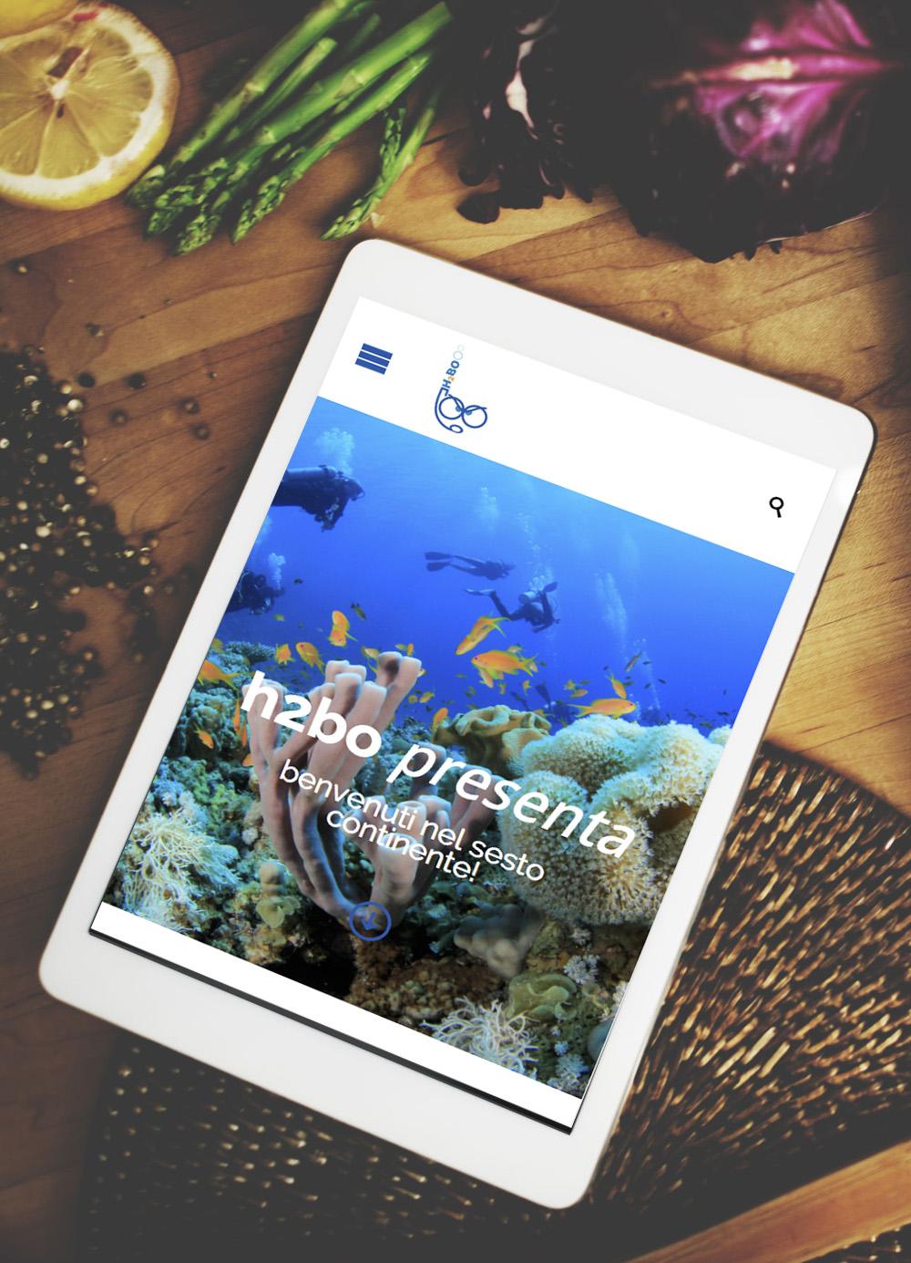 sito-h2bo-associazione-sportiva-subacquea-bologna-ideavale-agenzia-pubblicità