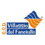 villaggio-del-fanciullo-piscina-bologna