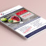 flyer-parafarmacia-mercanti-alimentazione
