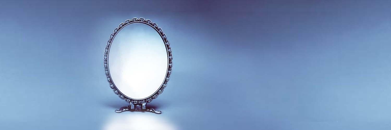 1-specchio-prova-slide-ideavale