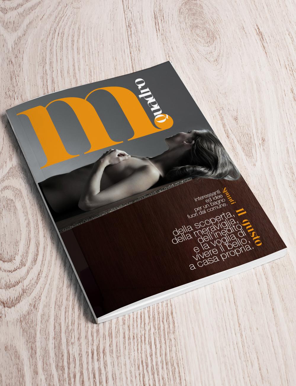 catalogo sorgenti fap ceramiche