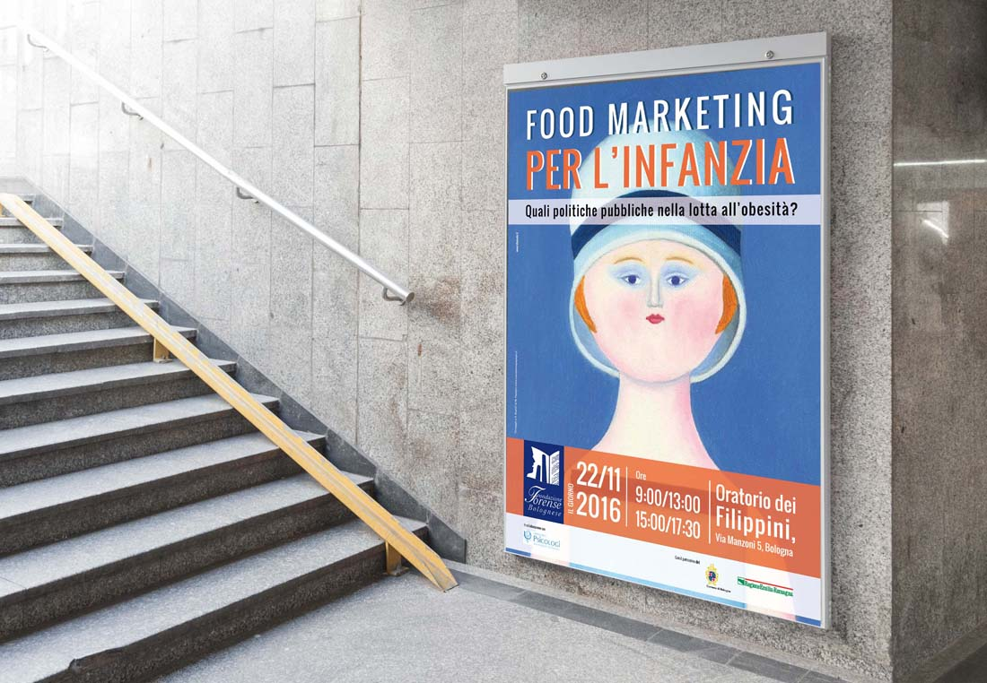 fondazione-forense-bolognese seminario sul food marketing