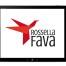 rossella-fava-logo