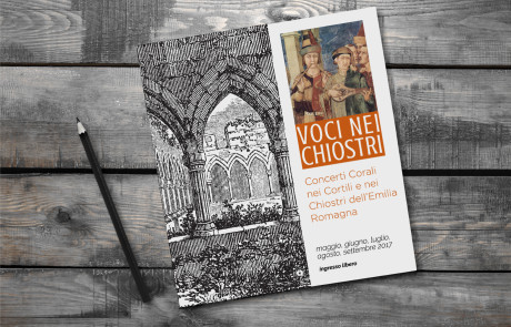 brochure-voci-nei-chiostri-arco-cover