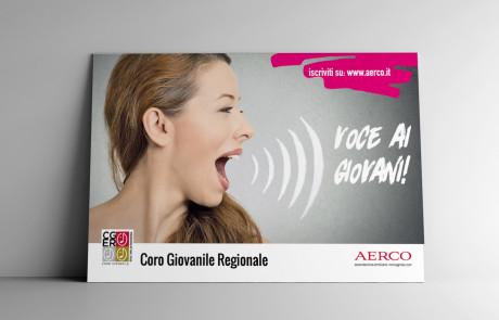 cartolina-coro-giovanile-aerco