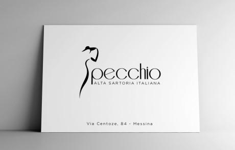 cartolina-specchio-alta-sartoria-italiana