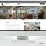 salus-retail-sito-web-ideavale