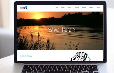 1-di-cori-un-altro-po-rassegna-corale-aerco-sito-web-ideavale