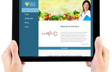 1-dna-dieta-bologna-sito-web