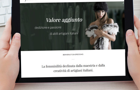 2-nuovo-sito-web-spechio-alta-sartoria-italiana-messina-marco-terranova-fotografo