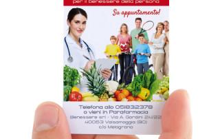 parafarmacia mercanti - nutrizionista e naturopata
