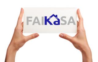 brand-faikasa servizio di ristrutturazione faicasa.it su bologna e provincia