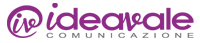 ideavale Logo