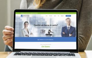 giustizia immobiliare Bologna Ideavale comunicazione