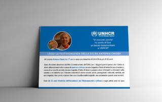 testimonianze-UNHCR-lascito-testamentario campagna lasciti
