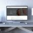 pensionatiallestero.com sito web realizzato da ideavale bologna