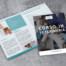 Brochure presentazioni corsi di laurea on line ideavale bologna