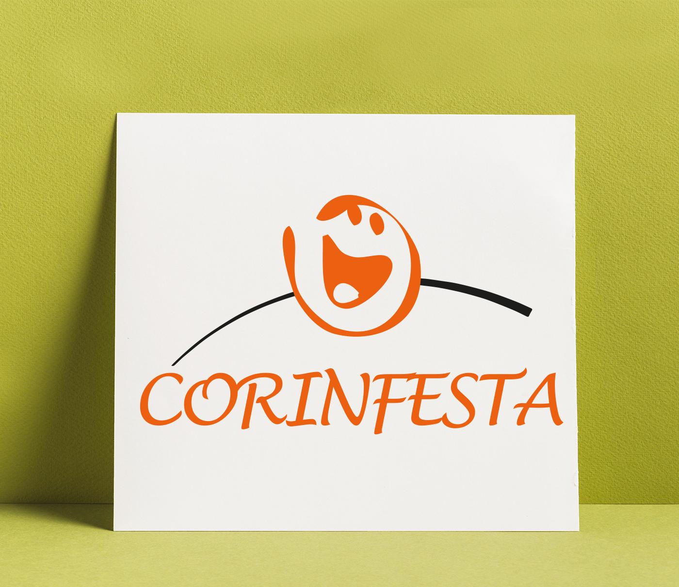 Corinfesta – Web