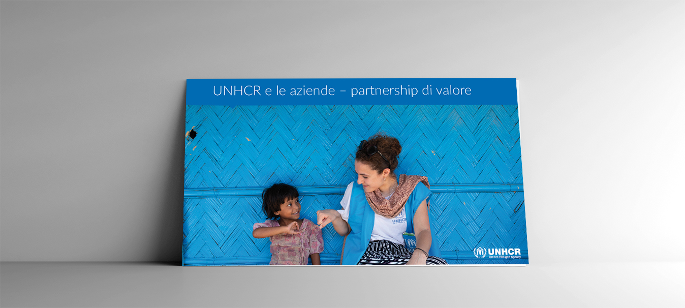 power point unhcr
